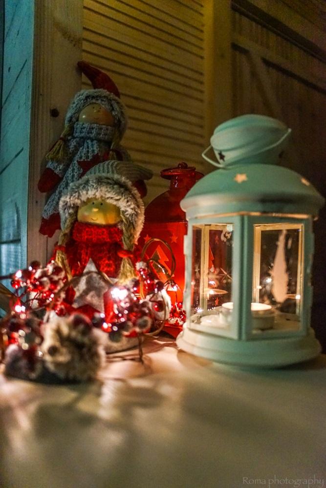 Bajkoviti Advent