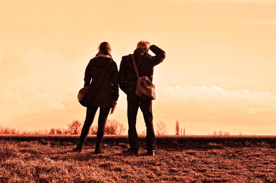 druženje s dugim parovima