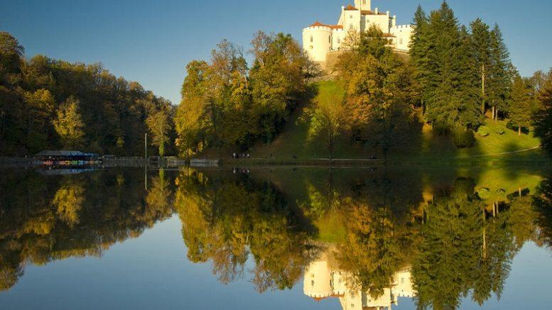 Upoznajmo Varaždinsku županiju ovog vikenda u Zagrebu