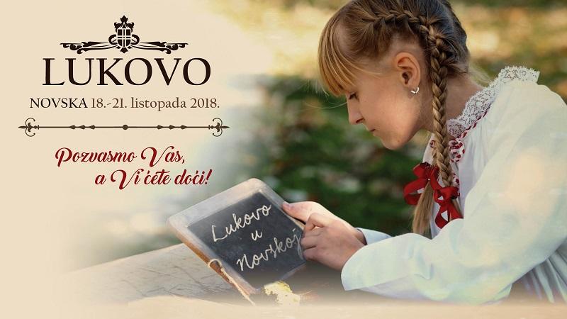 Medeni doživljaj čeka vas ovaj vikend u Novskoj