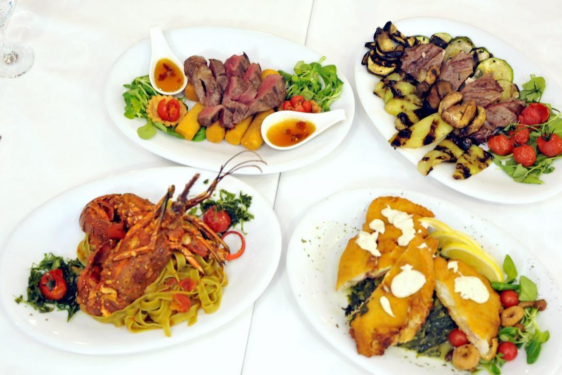 Restoran Kalelarga u novom ruhu i s novim vlasnicima