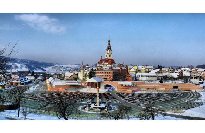 Doživite bajkovito Zagorje u prosincu kroz Advent u Mariji Bistrici